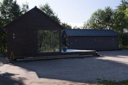 REFERENCER - Mønhuset