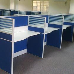 Visit us at: www.dboffice.in/  Panel Based workstation by Dee Bee office concepts.