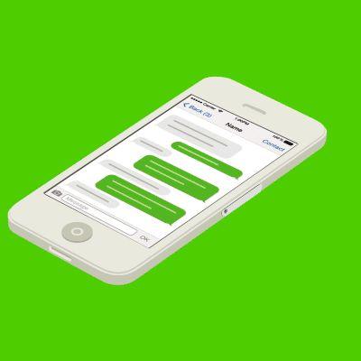 CHAT SIM -- Nášzákladníplán stojí jen 600kčnarok a zahrnuje neomezenou možnost zasílat textovézprávya emodži ikony kdekoli na světě. Chcete sdílet fotografie,videa..