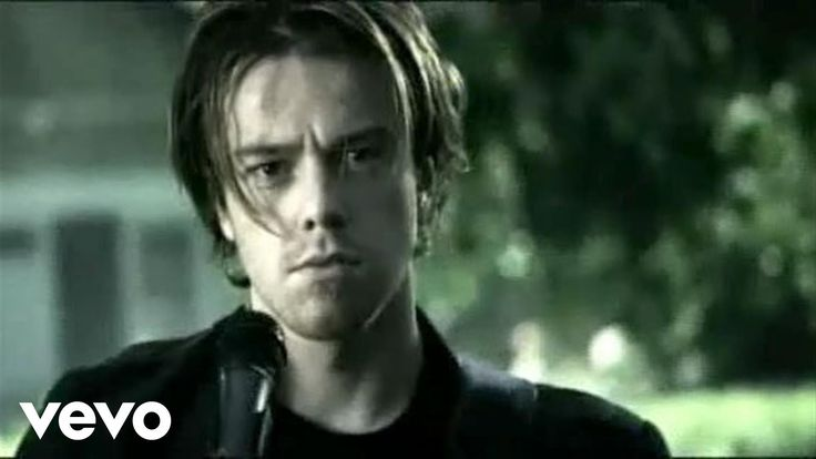 "Sick Puppies - You're Going Down- Sick Puppies is an Australian rock band, formed in 1997. Sick Puppies rose to prominence in 2006 when their song ""All the Same"" was uploaded along with a video to YouTube."