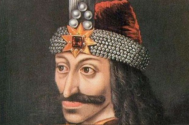 "Vlad III Dracula—better known by the gruesome moniker ""Vlad the Impaler""—was a 15th-century ruler of Wallachia (now part of Romania) who became notorious for his rampant use of torture, mutilation and mass murder. Vlad's military exploits saw him praised by many as a hero, but his unmatched cruelty and penchant for barbaric executions—often against his own people—contributed to his reputation as one of history's most coldblooded leaders."
