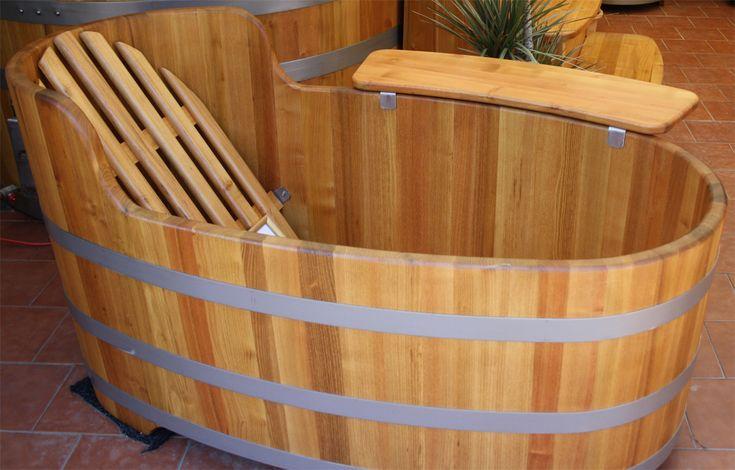 17 meilleures id es propos de spa ext rieur sur for Bois acacia exterieur
