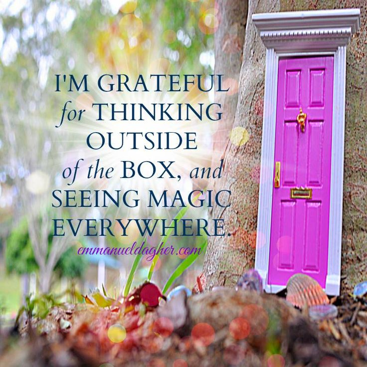 b0ae181dff8b03686f8afea4b55a661b--the-box-gratitude-quotes.jpg