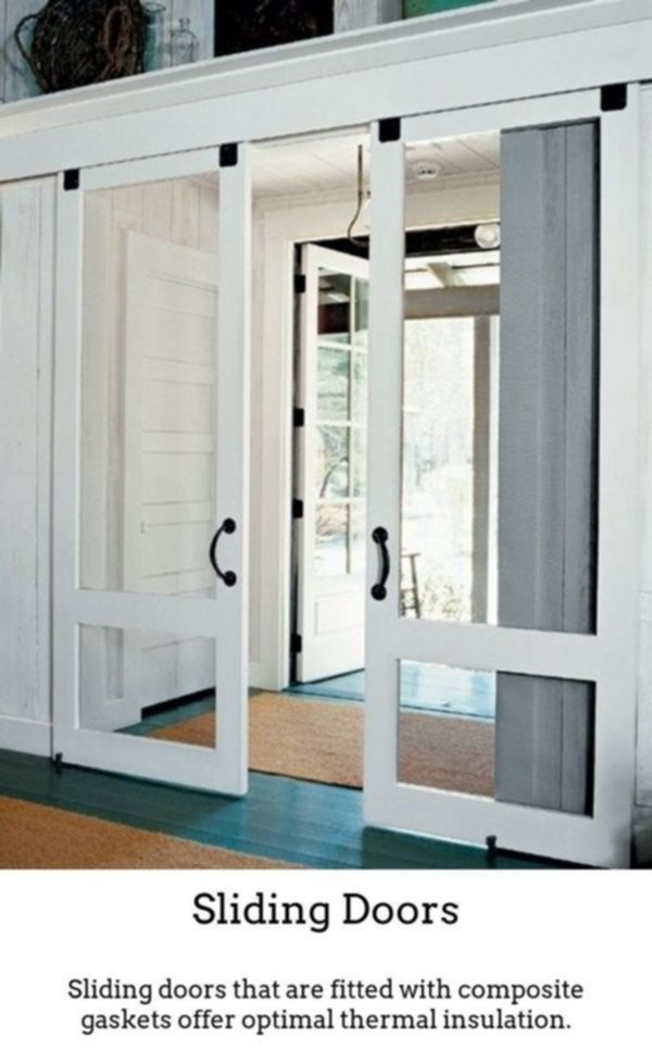Sliding Doors Design Elegant Dramatic Room Designs With The Help Of Thermally Insulated Gliding An Sliding Doors Interior Inside Barn Doors Rolling Barn Door