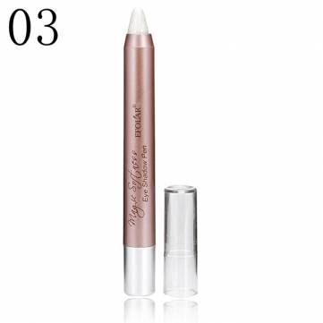 Cosmetic Waterproof Eyeshadow Pen Eyeliner Eyebrow Pencil at Banggood