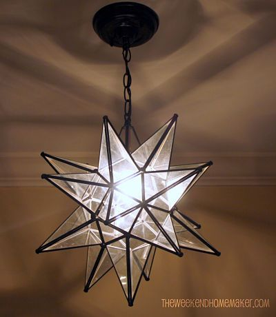 1000 ideas about moravian star light on pinterest star lights turquoise door and wallpaper. Black Bedroom Furniture Sets. Home Design Ideas