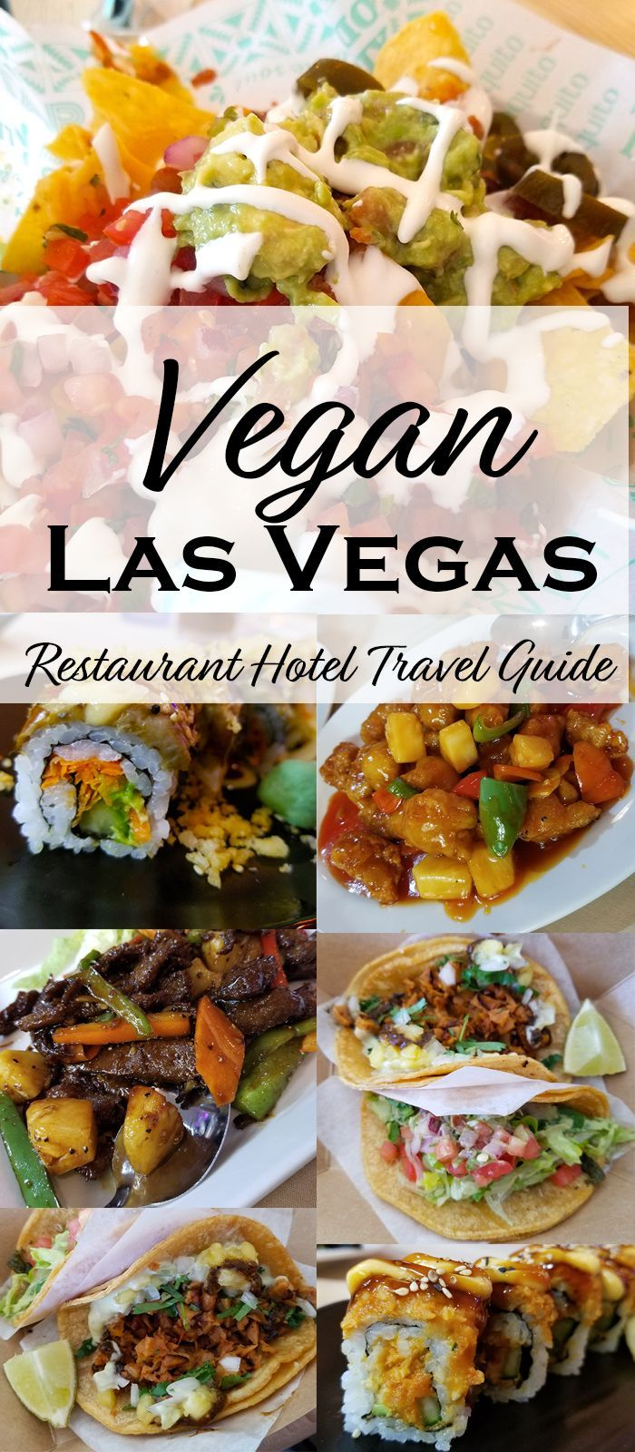 Las Vegas Vegan Guide Vegan Restaurants Hotels And Shows Vegan Guide Vegan Restaurants Vegas Food