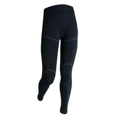 #Spodnie #termoaktywne BRUBECK for #Kids #Thermo #Body #Guard #Dziecko  http://tramp4.pl/odziez_4/odziez_dziecieca/bielizna/termoaktywna/spodnie_termoaktywne_brubeck_le01110.html