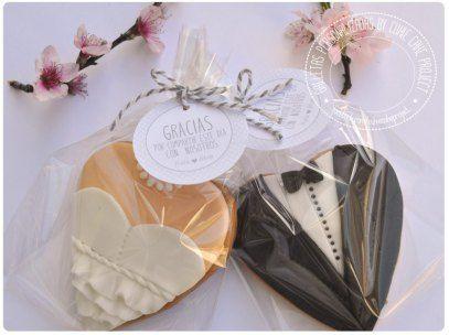 galletas-decoradas-bodas-novios