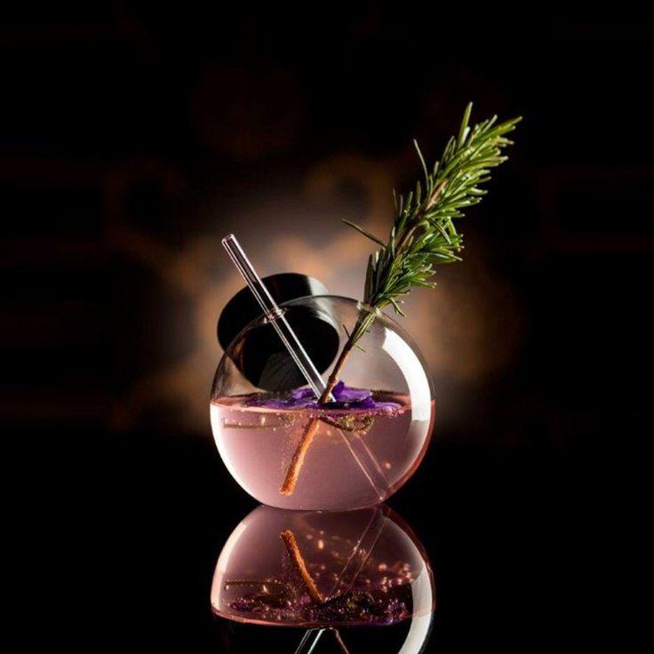 Nuovi arrivi - Bicchiere da cocktail Quido Design - Il bicchiere dei bicchieri