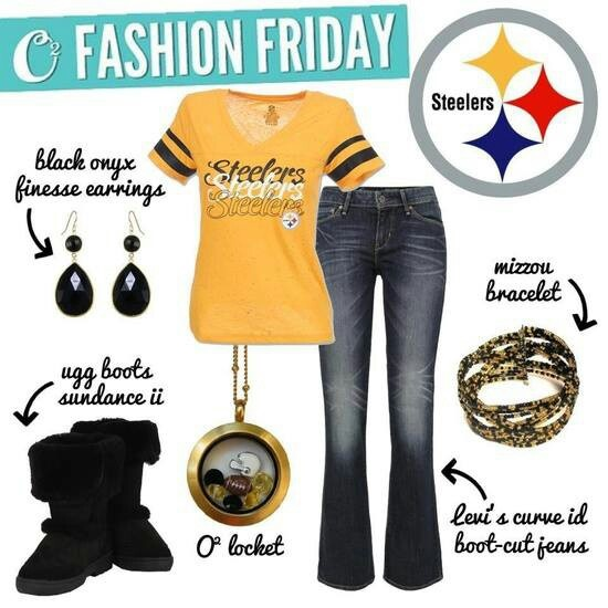 58 Best Nfl Team Threads Images On Pinterest Football Equipment Football Outfits And Game Day