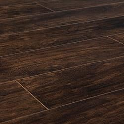 lamton laminate 12mm american derby collection preakness rustic hickory laminate