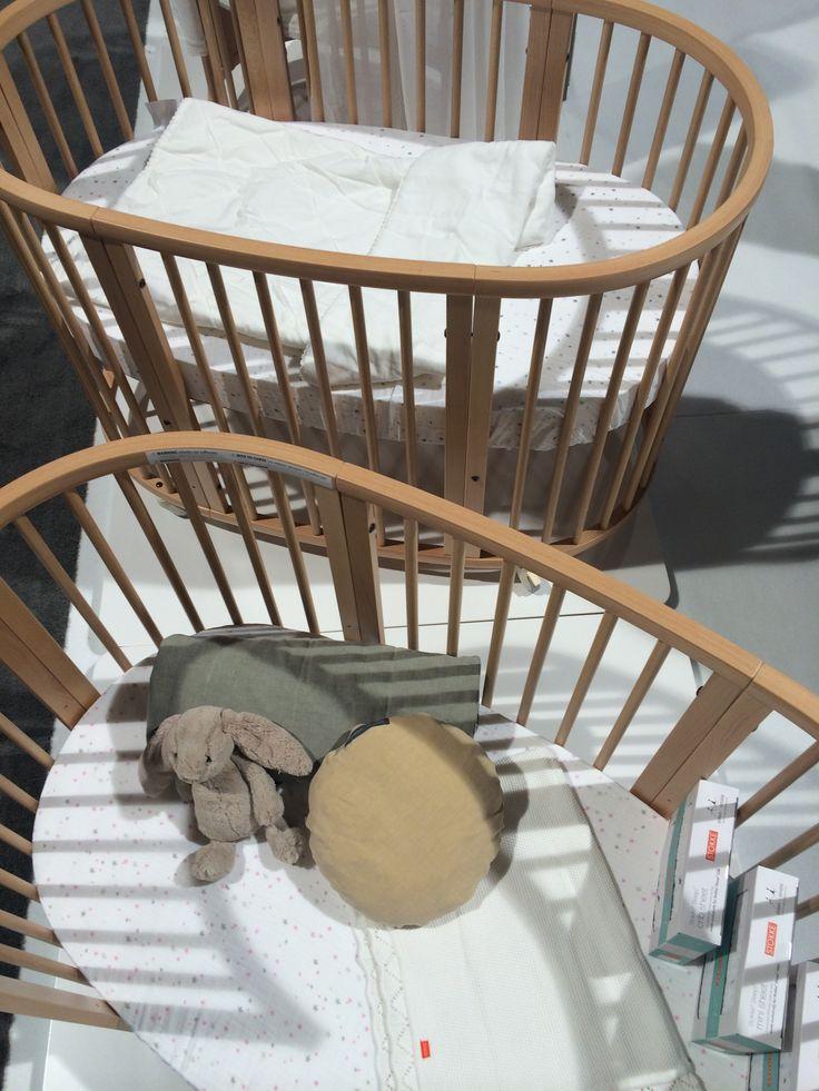 1000 images about stokke sleepi crib bed on pinterest. Black Bedroom Furniture Sets. Home Design Ideas