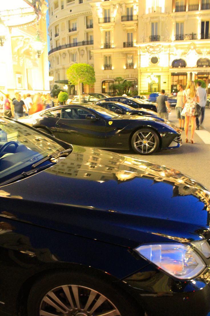 Lux cars lux carsluxuryhtml