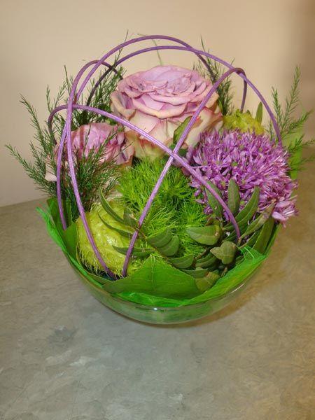 414 best images about deko on pinterest floral. Black Bedroom Furniture Sets. Home Design Ideas