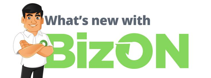 Recently Bought a #Business or #Franchise! Check out our August newsletter to learn about how you can grow it!
