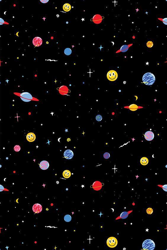 Que tema mais lindo escolhi hoje para postar! Festa espacial, festa do astronauta, festa dos astros... Clique AQUI. Que bolo m...