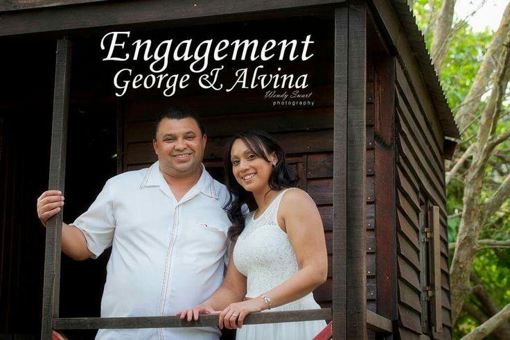 #engagement #photoshoot #wendyswartphotography