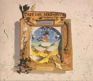 Café Del Mar - Volumen Tres