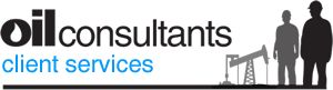 Oil Consultants #oil, #jobs, #job, #recruitment, #agency, #contractor, #consultant, #gas, #oilfield, #work, #vacancy, #vacancies, #service #company, #operator, #developer, #exploration, #production, #customer #services, http://rentals.nef2.com/oil-consultants-oil-jobs-job-recruitment-agency-contractor-consultant-gas-oilfield-work-vacancy-vacancies-service-company-operator-developer-exploration-production/  # We use cookies to ensure that we give you the best experience on our website. If you…