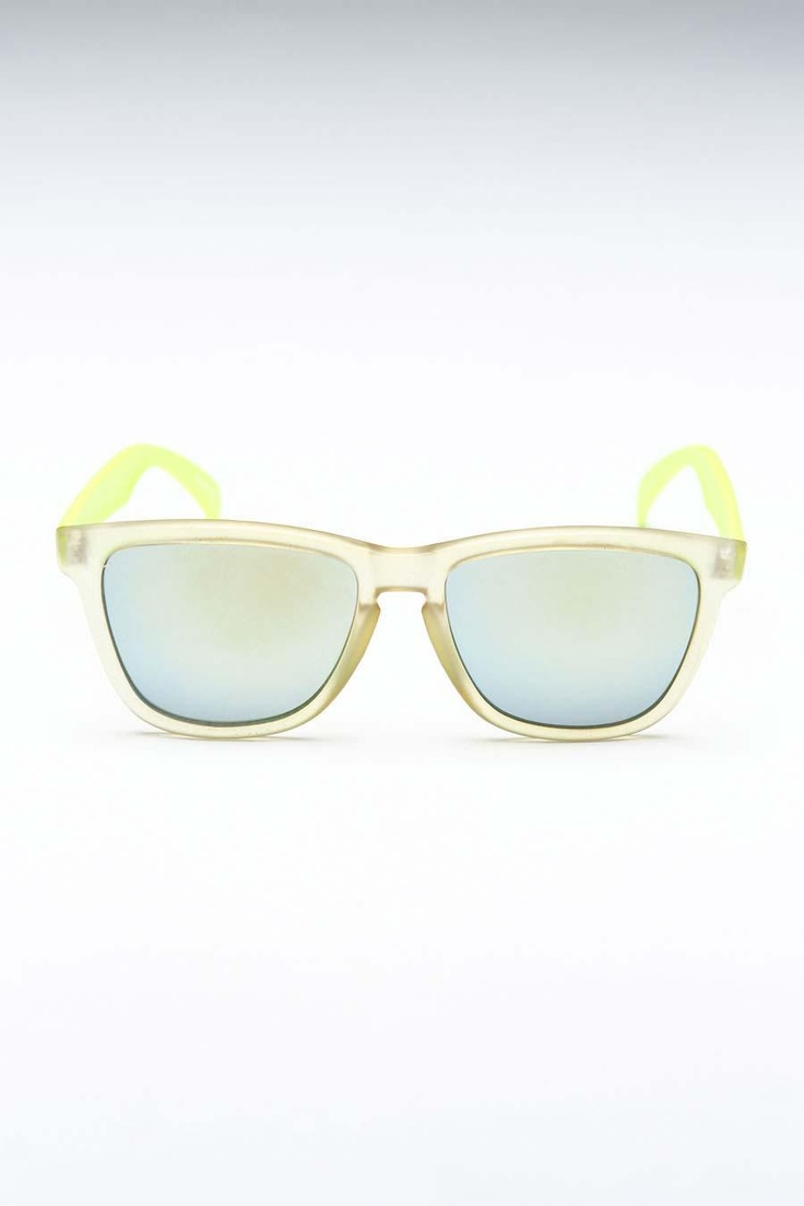 ray ban sunglasses outlet stores  17 Best ideas about Ray Ban Sunglasses Online on Pinterest ...