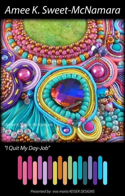 Artisan Colorway: Amee K. Sweet-McNamara Website/Online Shop: http://www.ameerunswithscissors.com/ Facebook Fan Page: https://www.facebook.com/pages/Amee-Runs-with-Scissors/497895456958588?ref=notif&notif_t=fbpage_fan_invite