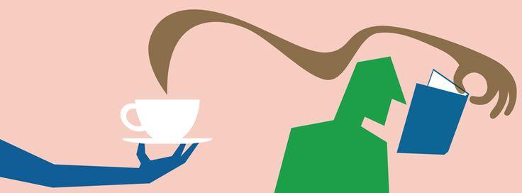illustration by MICHAL JEDINAK http://www.owlillustration.com/