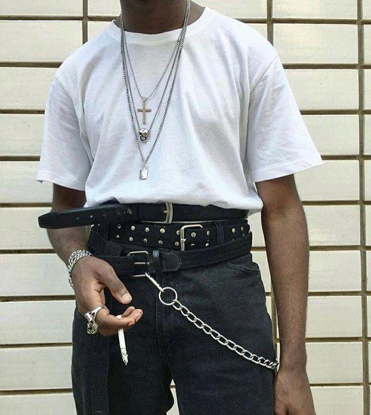 6 Portentous Diy Ideas: Vintage Urban Fashion Jackets urban fashion outfits grunge.Urban Wear Fashion Spaces urban fashion trends bags.Urban Fashion S...