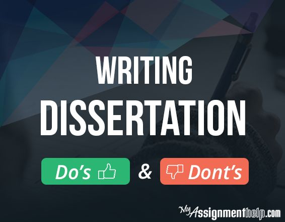 do primary research dissertation Learn more about research prospect dissertation writing services methodology chapter consists of the research design, primary and secondary data collection and.