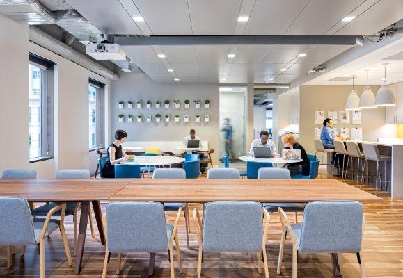 dbcloud office meeting room. Dbcloud Office Meeting Room. Pacific Business Group On Health | Interior  Design \u2013 Room