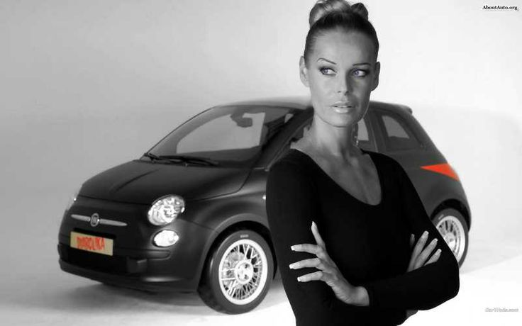 Fiat 500. You can download this image in resolution x having visited our website. Вы можете скачать данное изображение в разрешении x c нашего сайта.