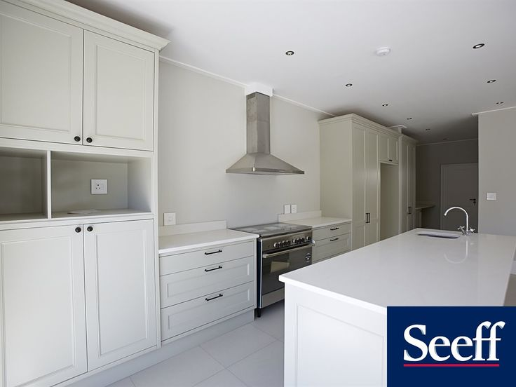 BRAND NEW LOCK UP AND GO UNITS IN GATED ESTATE. Brand new lock up and go units in a gated estates in sought after area.