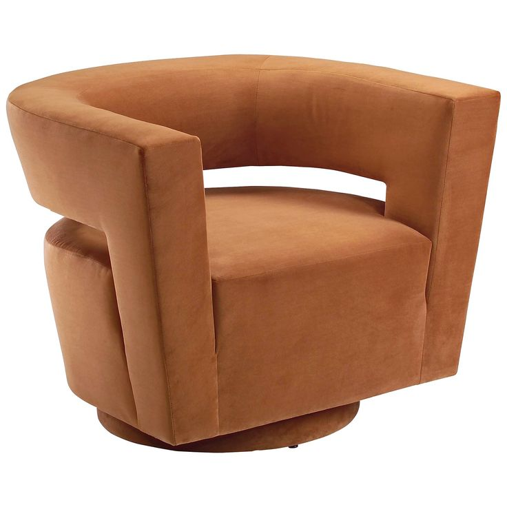 galaxy swivel accent chair