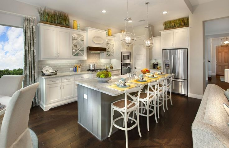 16 Best Design Center Images On Pinterest Dream Kitchens Future House And Home Ideas