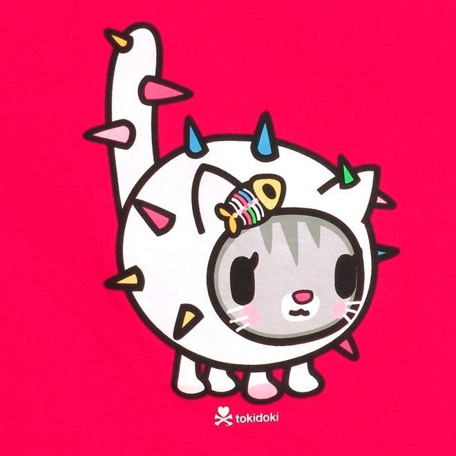 1000 Images About Tokidoki Cactus Kitties On Pinterest