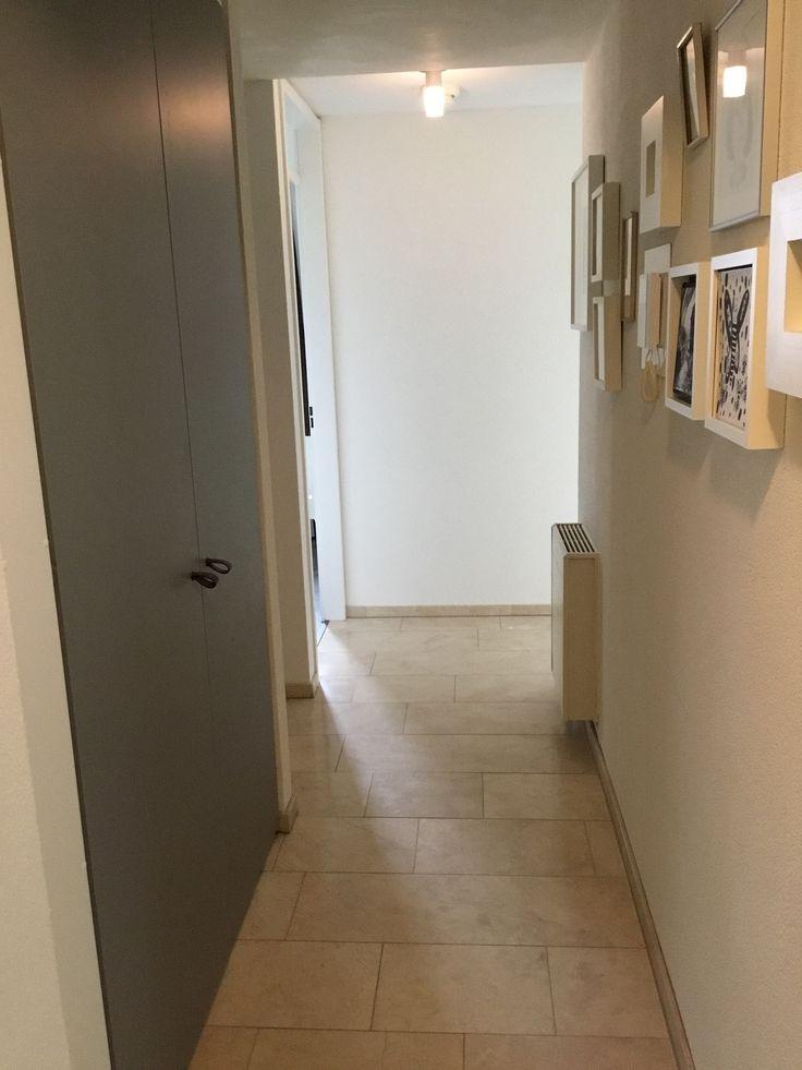 Stoere meterkastdeuren als schoolbord