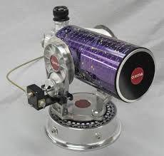 questar telescope - Google Search