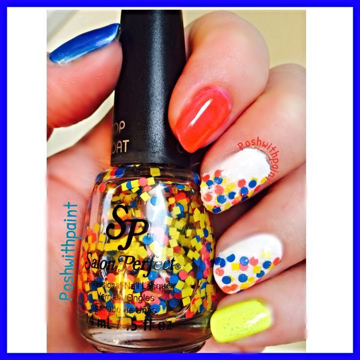 26 best I\'ve Nailed It images on Pinterest | Color, Colors and Colour