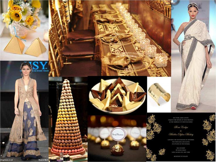 25 best egyptian wedding theme images on pinterest egyptian egyptian party inspiration table decorations in dazzling gold and other decor ideas junglespirit Images