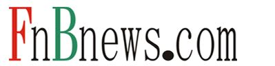 Food & Beverage News (India): Top News - Bulk packaging in the fast lane