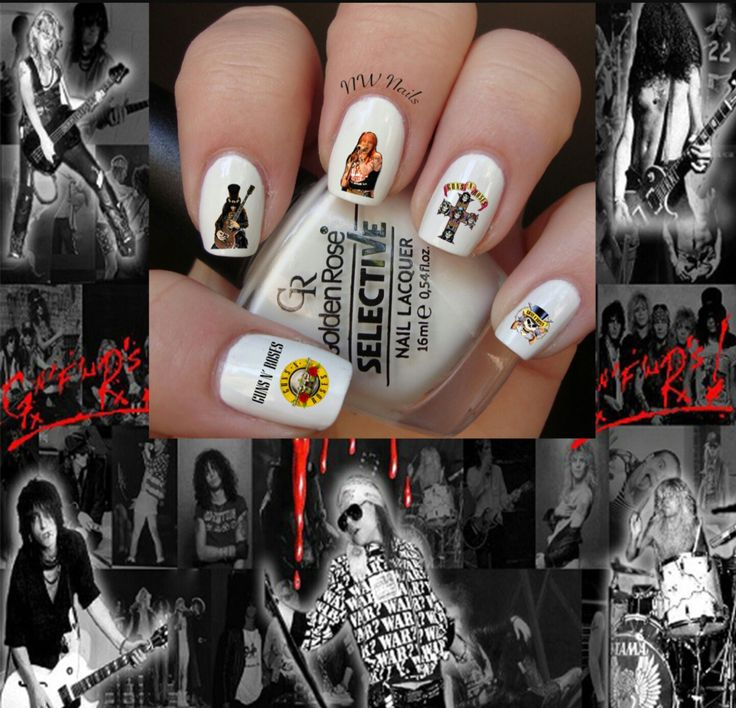 15 best Nails images on Pinterest   Hair dos, Nail scissors and Nail ...