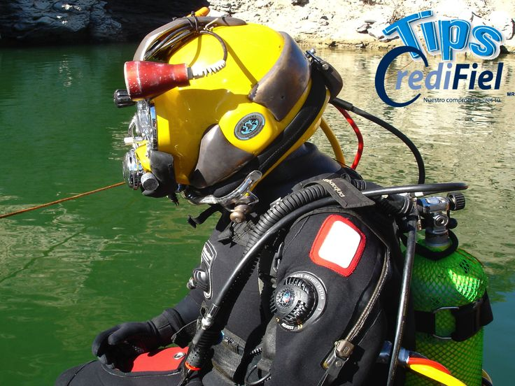 TIPS CREDIFIEL te dice. Algunos tips para trabajar Si planeas trabajar realizando tus actividades recreativas favoritas, deberías buscar un trabajo que te pague por hacer lo que amas. Por ejemplo, si eres un buzo incansable, considera trabajar como guía o comenzar un servicio de pesca en aguas profundas. Podrías trabajar como soldador submarino ó como rescatista en aguas profundas. http://www.credifiel.com.mx/