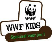 WWF tropisch regenwoud