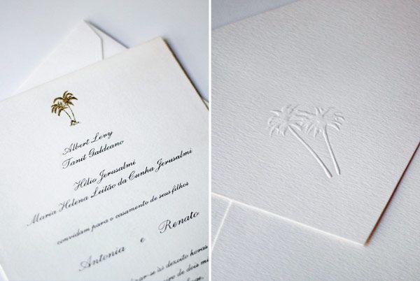 convite-casamento-praia-paul-nathan-7