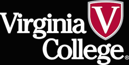 Virginia College – Best Colleges Online #online #colleges #virginia http://columbus.remmont.com/virginia-college-best-colleges-online-online-colleges-virginia/  # Virginia College Virginia College is the name given to a chain of schools operating across the southern half of the United States and an online school. Established in 1893, the college opened its first campus in Roanoke and quickly became popular with local students. It offered unique classes that met on weekends, in the evening…