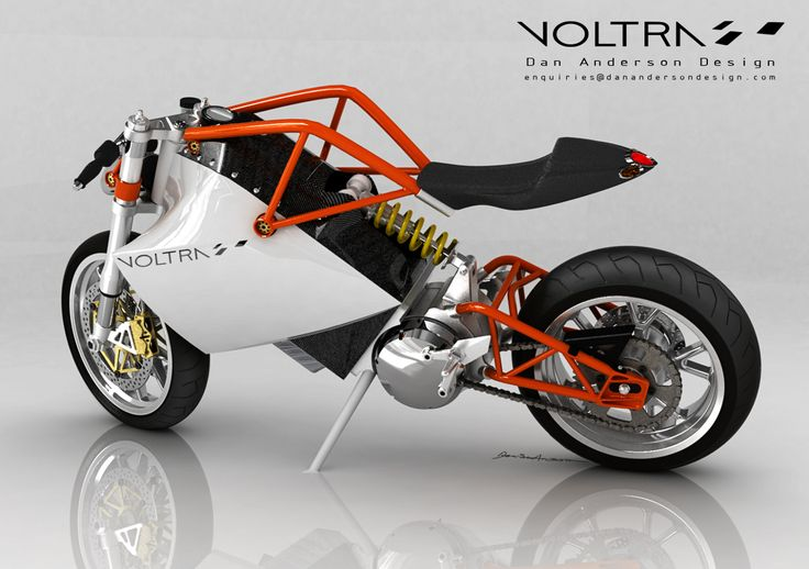 voltra-electric-motorbike-concept