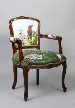 Best 10 Tropical chairs ideas on Pinterest Tropical interior