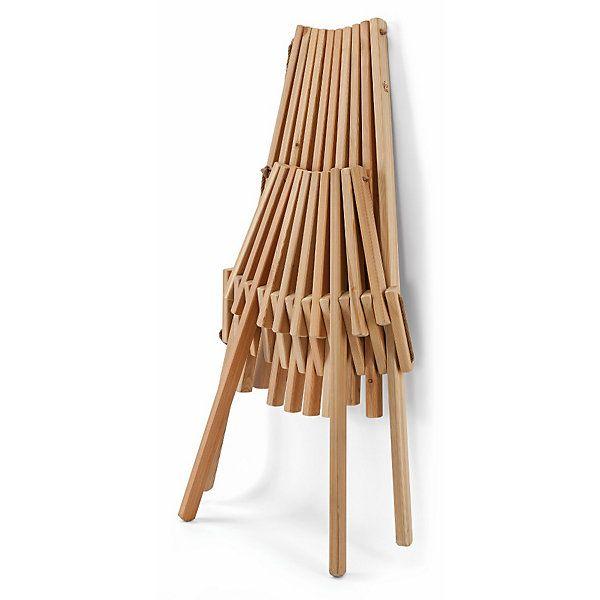 65 besten manufactum bilder auf pinterest manufactum gartenwerkzeuge und hochwertig. Black Bedroom Furniture Sets. Home Design Ideas