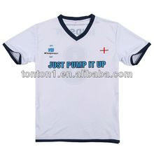 Dip dyeing custom design t shirts Best Buy follow this link http://shopingayo.space