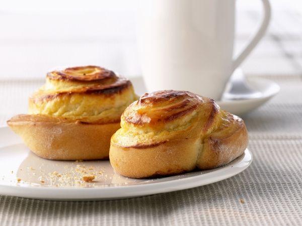 Koffiekoeken voor diabetici - Libelle Lekker!